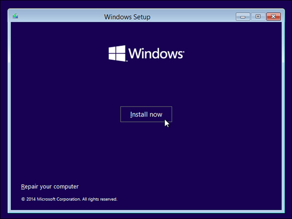 05-Windows10-Install-now