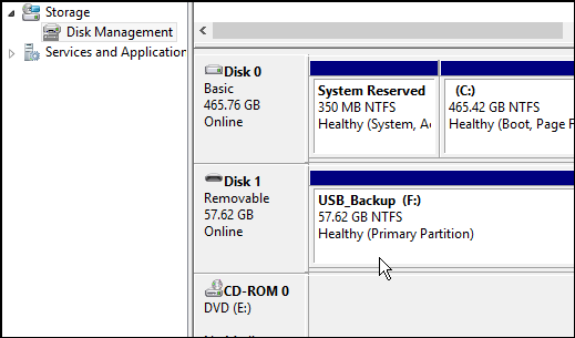 07-Unable to Format USB