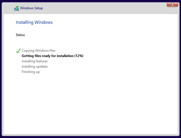 09-Windows10-installation-s