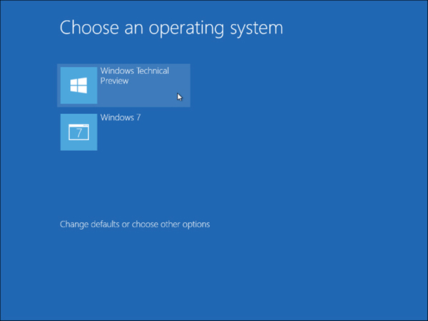 10-windows-10-dual-boot-boo