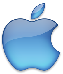 Apple+Inc