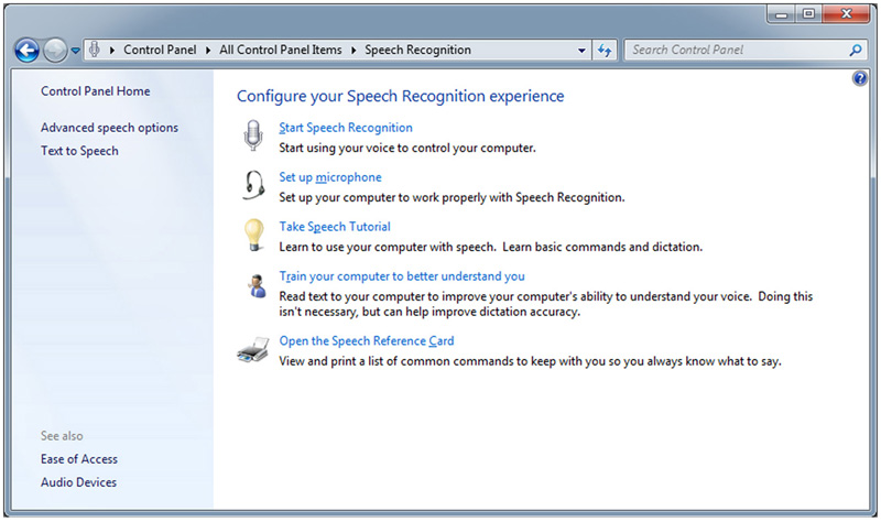 Speech-recognition2