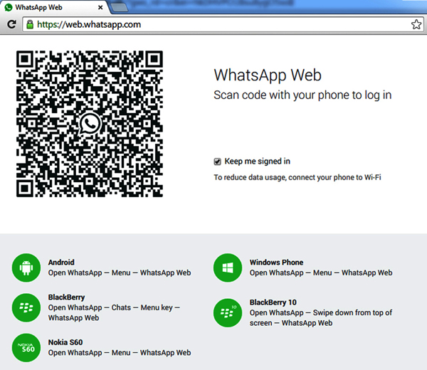 Whatsapp-web-01