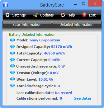battery-care2