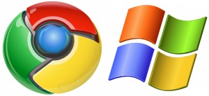 chrome-windows