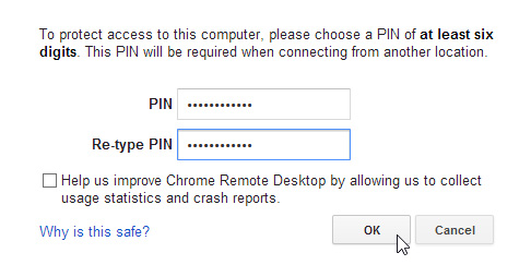 chrome_remote_5