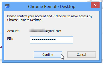 chrome_remote_6