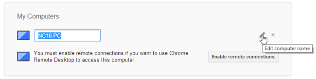 chrome_remote_7