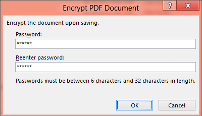 encrypt-pdf-document-save-word2013