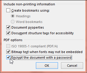 encrypt-pdf-document-word2013