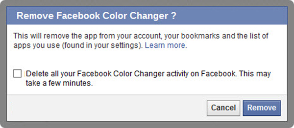 facebook-color-changer2