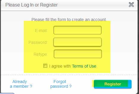 zbigz.com-registration-form
