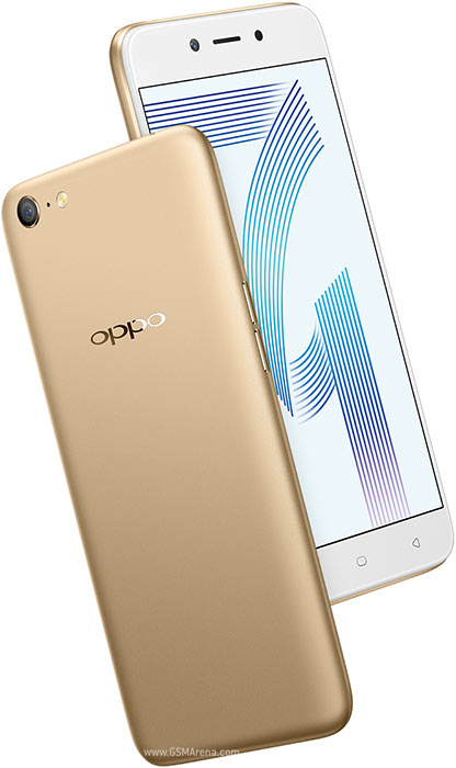 oppo-a71-gold