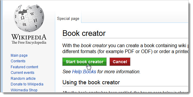 wikipedia_ebook2