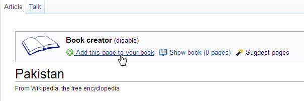 wikipedia_ebook3